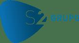 logo-footer-blue
