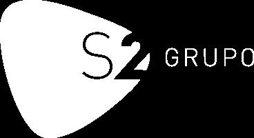 s2-logo-header